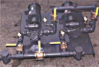 fuel_oil_pump